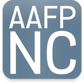 AAFP National Conference 2016 icon