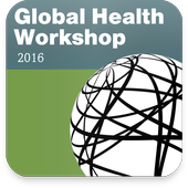 AAFP Global Health Workshop icon