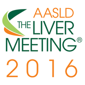 AASLD Events icon