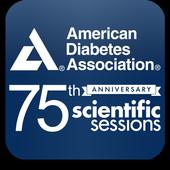 ADA 2015 icon