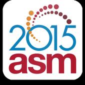asm2015 icon