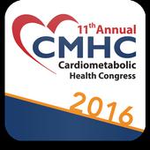 CMHC 2016 icon