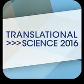 TSAM 2016 icon