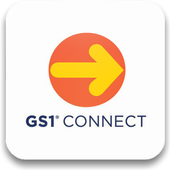 GS1 Connect 2012 icon