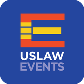 USLAW Events icon