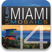 USLAW Spring 2014 Conference icon