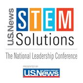 U.S. News STEM Solutions icon