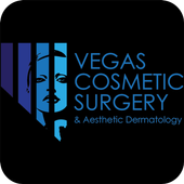 Vegas Cosmetic Surgery icon