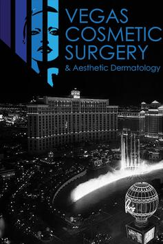 Vegas Cosmetic Surgery poster