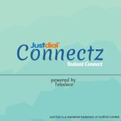 Connectz icon