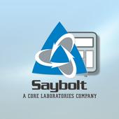 Saybolt Tools icon