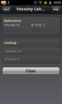 Saybolt Tools apk screenshot