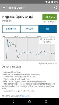 Insights App apk screenshot
