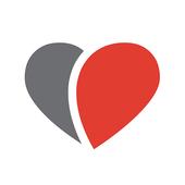 Rubin App icon