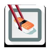 Суши Love icon