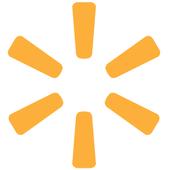Walmart Investor (tablet) icon