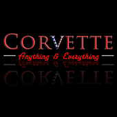 Corvette Anything & Everything icon