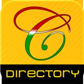 Corvina Business Directory icon