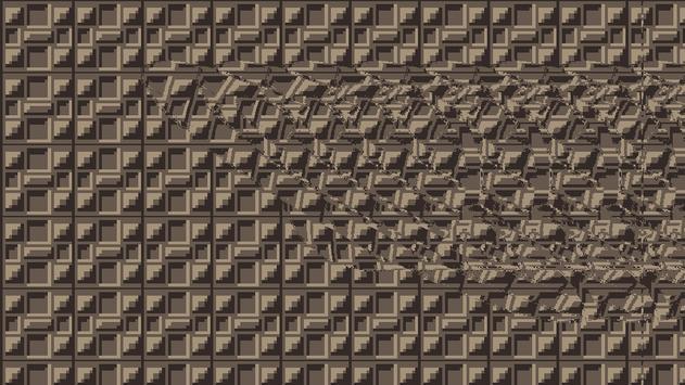 Hidden Magic Eye Gallery apk screenshot