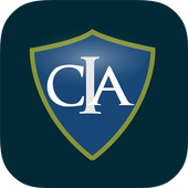 Cowlin Insurance Agency icon