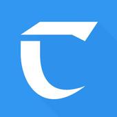 COTOWEB: Desarrollo Web + Host icon