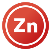 Zinc - Enterprise Messaging icon