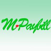 M-Paybill icon