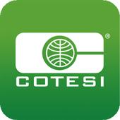Cotesi's Crop Baling Simulator icon
