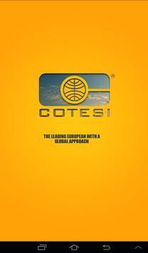 Cotesi's Crop Baling Simulator poster