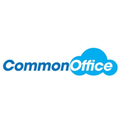 CommonOffice icon