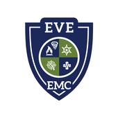 EVE ALERT icon