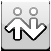 Bria play Tablet Edition icon