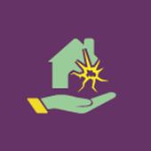 MCG FaceLift icon