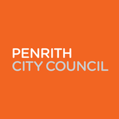 Penrith City Council icon