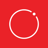 Couchbase Connect 2015 icon