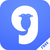 Free Couchgram App Lock Advice icon