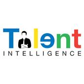 Talent Intelligence icon
