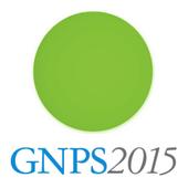 GNPS 2015 icon