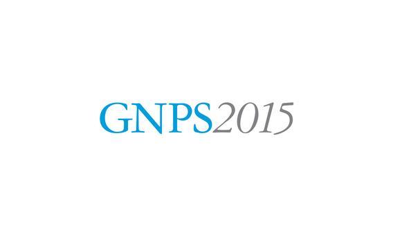 GNPS 2015 apk screenshot