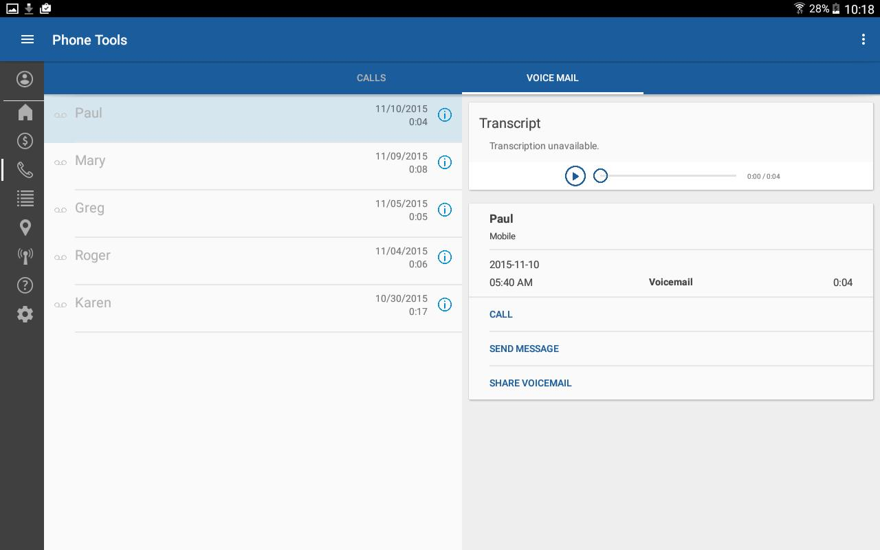 Cox Connect Apk Download Free Productivity App For