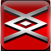 CP Plus Showcase icon