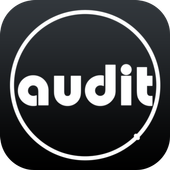 Audit Quote W. M. MOO CPA icon