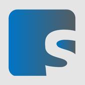 SimplePAY PPOB icon