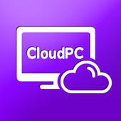 CloudPC Biz icon