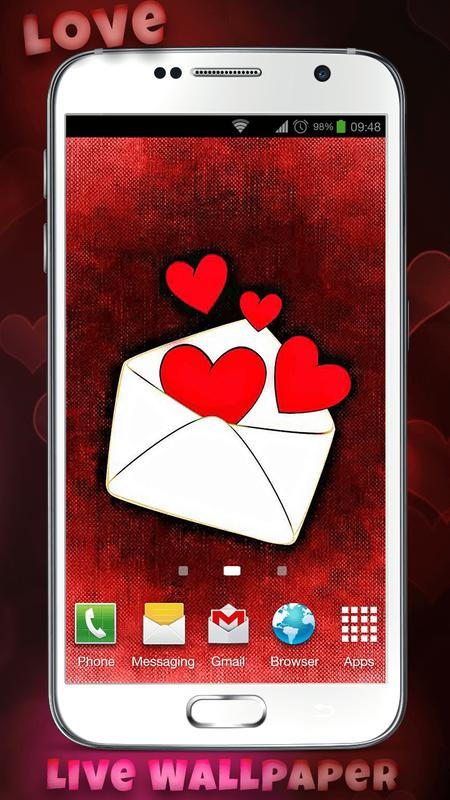 Love Light Live Wallpaper Apk : Love Live Wallpaper APK Download - Free Personalization APP for Android APKPure.com