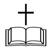 BibleOffline icon