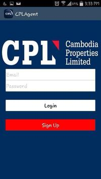 CPL Group apk screenshot