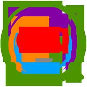 CQ SIGNAL PRO icon
