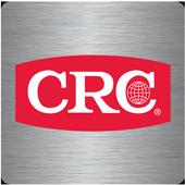 CRC - Auto/Marine Products icon