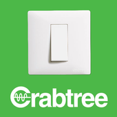 CrabTree Ignite icon